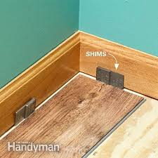Small Picture Best 25 Vinyl flooring installation ideas only on Pinterest
