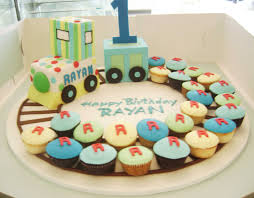 A Fabulous Birthday Cake Idea For A Childrens Party Adults Get To