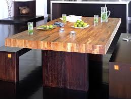 woods used for furniture. Original Furniture Made From Used Wood - 12 Inspirational Ideas For Your Home Woods