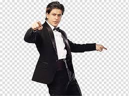 happy new year india film bollywood