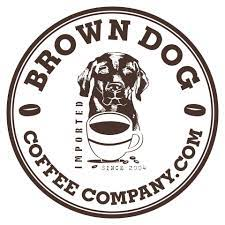 Brown dog coffee company is located in buena vista city of colorado state. Brown Dog Coffee Company Home Facebook