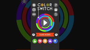 Game Colour Switch L Duilawyerlosangeles