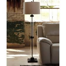 talar glass ashley furniture floor lamps multiple colors l set large photos 96