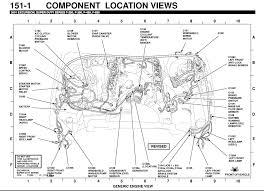 ford ranger transfer case wiring diagram further 1999 ford taurus ford ranger transfer case wiring diagram further 1999 ford taurus fuse ranger gem