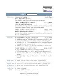 Free Professional Resume Writing Professional Resume Writing Services atlanta RESUME 46