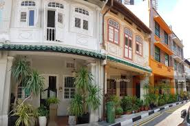 Sky everton is a rare freehold condominium located at former asia gardens, everton road singapore. Everton Road Conserved Shophouse Everton Road 4 Bedrooms 3600 Sqft Landed Properties For Sale By Alvin Yeo S 4 980 000 21820453