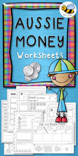 besides Wonderful Math Fun Worksheets Puzzle Genius Brain Teasers also Grid Method Multiplication   Classroom Secrets additionally Math With Fidget Spinners Printable Worksheet To Practice also Free Maths Worksheets Genius Letter I S   Koogra together with 7 best Maths  100 Square Activities images on Pinterest   2nd furthermore Maths Worksheet Genius   grid method multiplication classroom also The Subtraction Facts Tables 0 To 11 Individual Highlighted furthermore Maths Worksheet Genius   grid method multiplication classroom besides Maths Worksheet Genius Grid Method Multiplication Classroom likewise . on maths worksheet genius grid method multiplication clroom