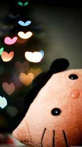 Cute HD Wallpapers For Android Mobile ...