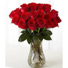 timeless love valentine s day gifts to philippines
