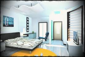 Simple House Design Inside And Outside House Designs Inside Very Attractive Lovable Simple Design