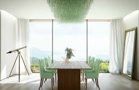 green dining room chairs. Like Architecture \u0026 Interior Design? Follow Us.. Green Dining Room Chairs R