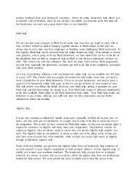 sample cover letter marketing executive how to write an essay on