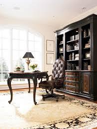 amazing craigslist herndon va furniture nice home design excellent to craigslist herndon va furniture home interior