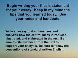 cheap write my essay honors seminar socrates essay cheap write my essay honors seminar socrates essay