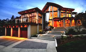 modern architecture house wallpaper. Modren Architecture Modern Architecture House Wallpaper Fresh At Best 1680x1050 148250 To O