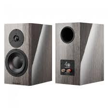 <b>Полочная акустика Dynaudio Special</b> Forty купить в Смоленске по ...