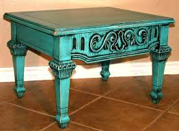 Turquoise painted furniture ideas Annie Sloan Turquoise Painted Furniture Ideas Turquoise Coffee Table Furniture Photos Furniture Turquoise Turquoise Painted Furniture Ideas 10 Duanewingett Turquoise Painted Furniture Ideas Large Size Of Fetching Turquoise