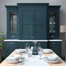 """AvantiKBB on Twitter: """"We believe kitchens are the hubs of the home. Where  families gather, friends natter and appetites are created! Avanti kitchens  serve up all of these things, offering a menu"""