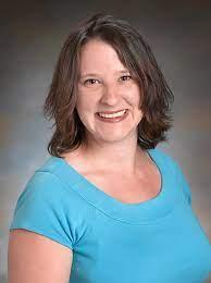 Margaret A. Riggs, PA-C profile | PennMedicine.org