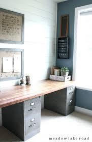 Furniture Office Design Narrow Office Desk Narrow Depth Office
