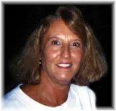 Diane Sink Obituary - Death Notice and Service Information