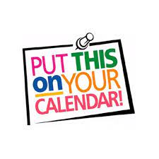 LECC 2021-22 SY Preschool & Toddler Registration – Ladue Early Childhood Center