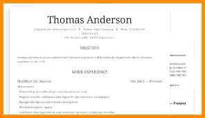Free Resume Creator Simple Design Resume Creator Free Free Resume