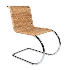 error 404 cantilever chairclassic chairsrattan chairsmodern classiccontemporary designrocking chairbauhausmodern furnitureneuer silla mies van der rohe