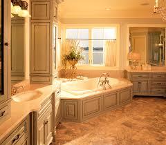 PK Master Bathroom Beautiful Remodel Within Master Bathroom - Master bathroom layouts