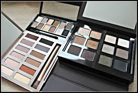 it is hard to choose a perfect eyeshadow palette which will serve all your wishes today matte tomorrow shiny on weekends black