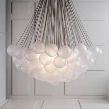cloud lighting fixtures. Apparatus Cloud 73 XL Pendant Lighting 12771 Fixtures