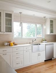 lighting kitchen sink kitchen traditional. stainlesssteelapronsinkkitchentraditionalwithfarmhousesinkfrostedglass beeyoutifullifecom lighting kitchen sink traditional