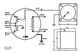 rotax 503 wiring diagram rotax 912 ignition wiring \u2022 free wiring rotax 912 uls illustrated parts catalog at Rotax 912 Uls Wiring Diagrams