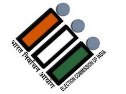 eci to launch digital voter id cards on