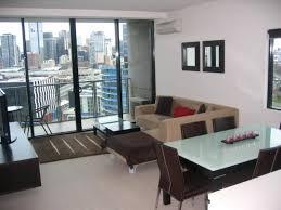 Small Apartment Living Room Ideas Alcove Studio Decorating Ikea