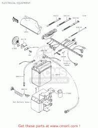 1990 kawasaki bayou wiring diagram schematic 1990 wiring 91 kawasaki bayou 300 wiring diagram