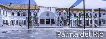 Alquiler Casas En Palma Del Río  FotocasaCasas Palma Del Rio