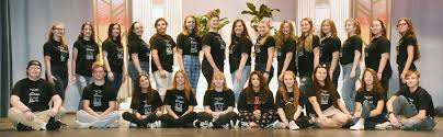 OVHS presents 'The Brothers Grimm Spectaculathon'   Front Page    hoosiertimes.com