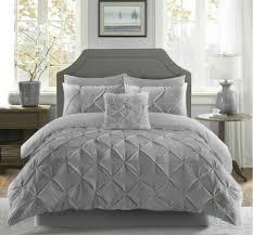 egyptian cotton bedding set double king