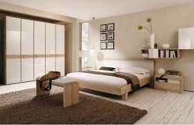 Schöne Farben Für Schlafzimmer Hausedeinfo