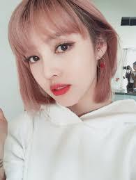 pony park hye min 박혜민 포니 korean makeup artist pony beauty diary ulzzang i see you pony makeup korean makeup korean makeup look