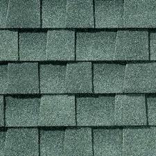 Timberline Roof Colors Beritatren Online