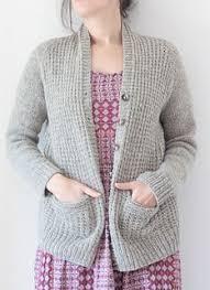 Пин от пользователя Lidia на доске Knit & Crochet | <b>Вязание</b> ...