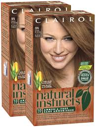 clairol hair colors photo 2