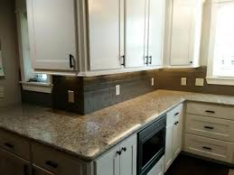 looking to spice up your kitchen or bathroom space lighthouse flooring is texarkana s premier choice for countertop installation