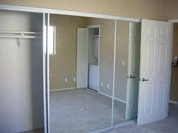 mirrored french closet doors. Mirrored French Doors Closet Designs Sliding Mirror H