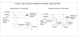 wiring diagrams kva transformer 208v transformer 480v to 208v 3 480 to 240 3 phase transformer wiring at 480v To 240v Transformer Wiring Diagram