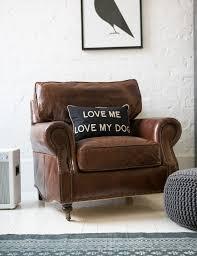 vintage leather armchair uk nicupatoi com