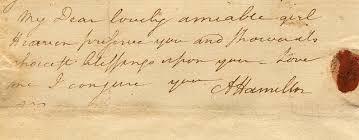 love poems newsroom historical