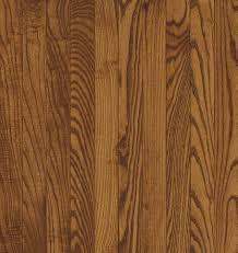 bruce dundee plank fawn